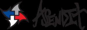 Asendit Gear Logo